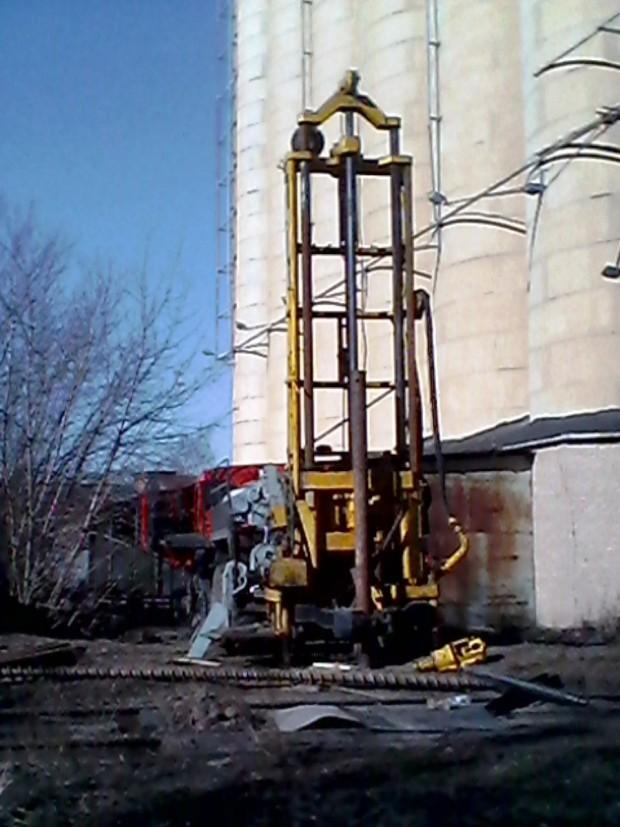 Инженерные изыскания для строительства в Костроме и Костромской области