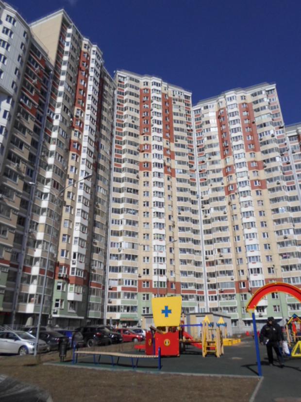 Геологические изыскания для строительства в Москве