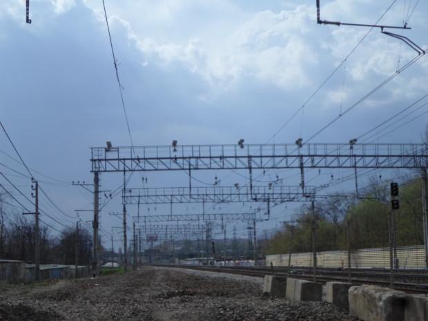 Инженерно-геологические изыскания для строительства линейных сооружений