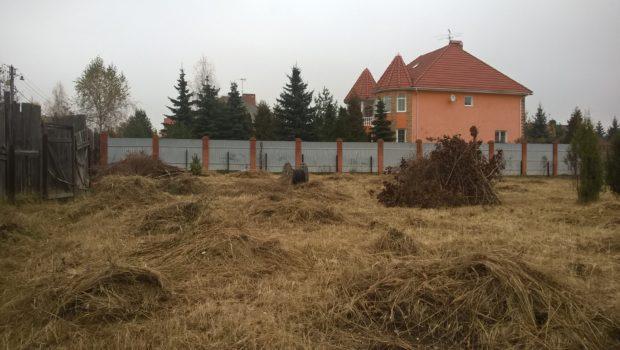 Инженерно-геологические изыскания. Щелково и Щелковский район