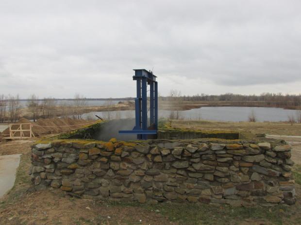 Инженерные изыскания для строительства в Волгограде и Волгоградской области