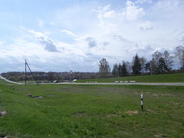Инженерные изыскания для строительства в Ярославле и Ярославской области