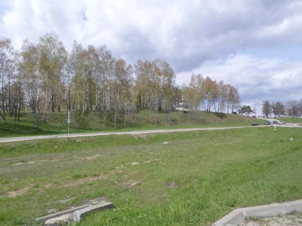 Инженерные изыскания для строительства в Ульяновске и Ульяновской области