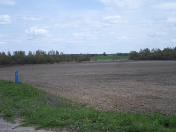 Инженерные изыскания для строительства в Саратове и Саратовской области