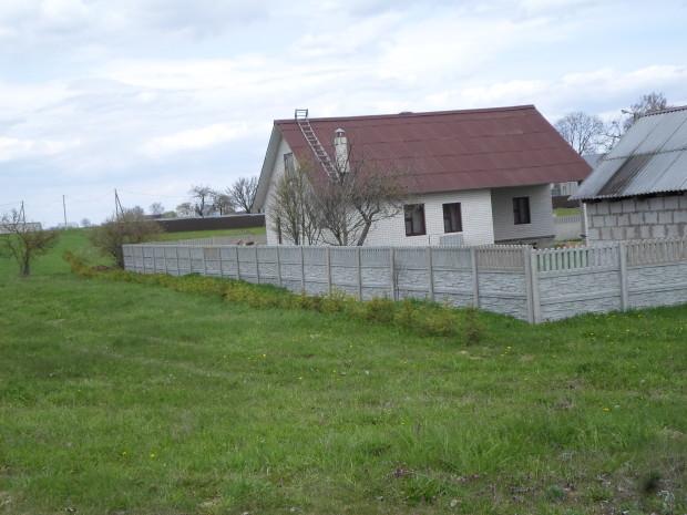 Инженерные изыскания для строительства в Иваново и Ивановской области
