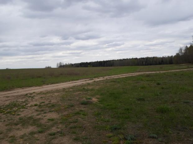 Инженерные изыскания для строительства в Белгороде и Белгородской области