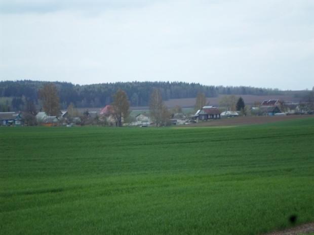 Инженерные изыскания для строительства в Липецке и Липецкой области