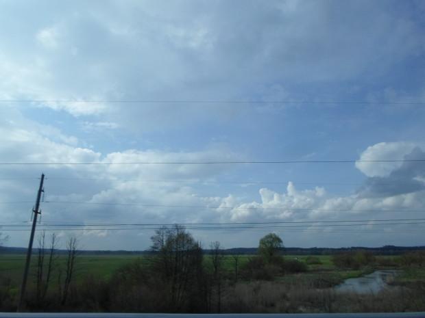 Инженерные изыскания для строительства в Пензе и Пензенской области